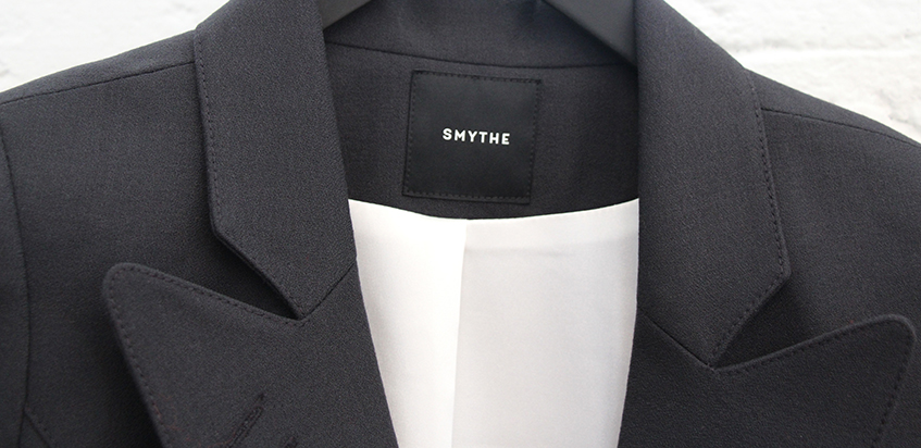 Smythe_5_jacket_label_847