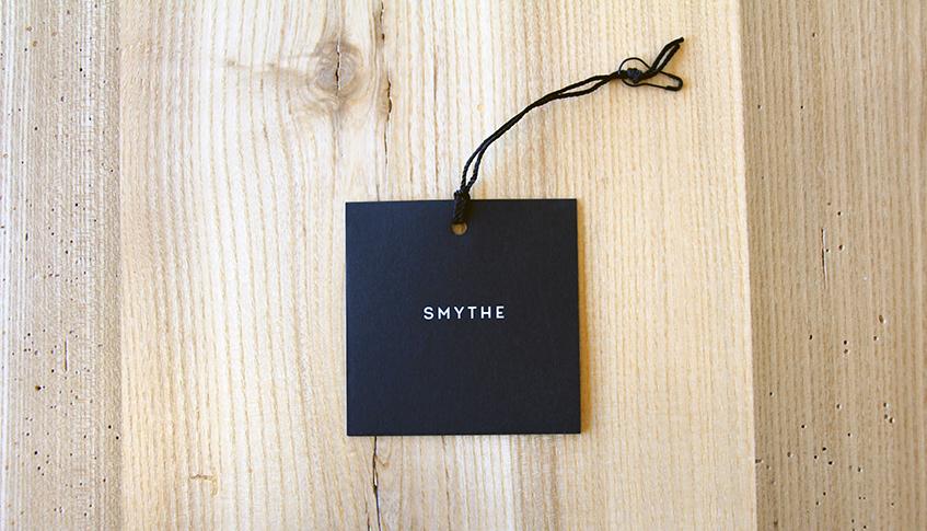 Smythe_6.1_tag_847