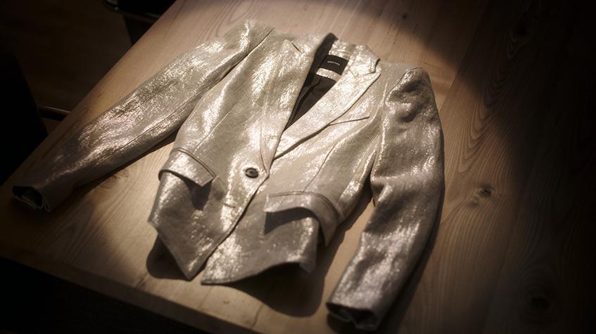 jacket_847