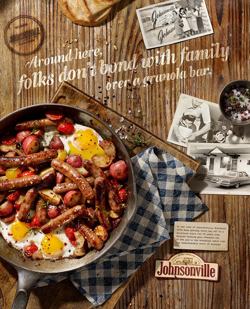JVL_Breakfast_Skillet_FullPage_847