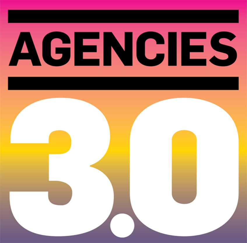 FEA-agencies-3-MAG-2017-640x630-2