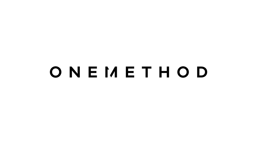 00-OneMethod-Logo_847