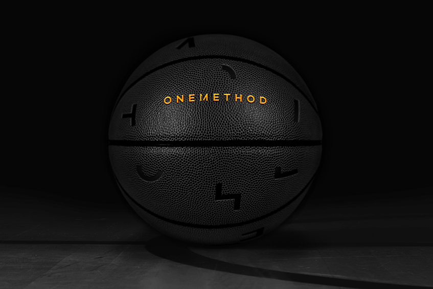 OneMethod_Bball_847