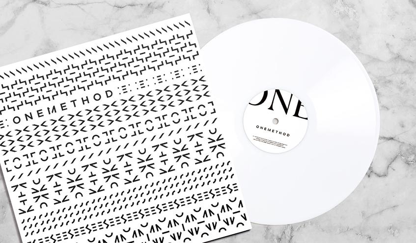 OneMethod_Vinyl_847