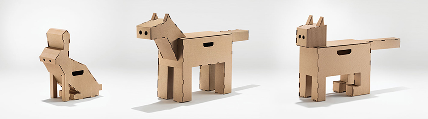 PetPackaging_847