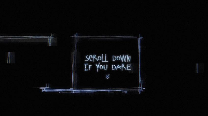 Scroll_down_847