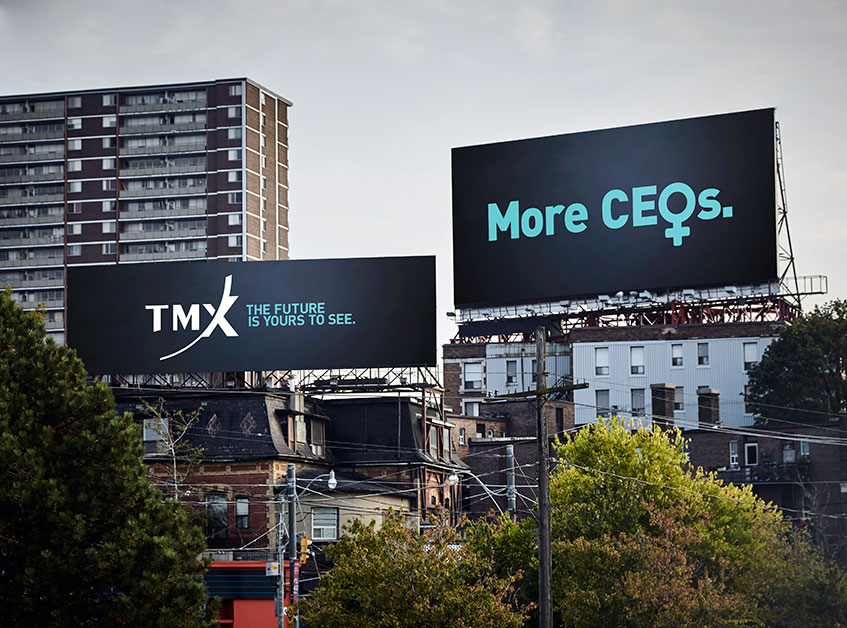 TMX_billboards_847