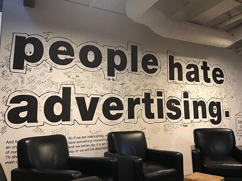 PeopleHateAdvertising_847