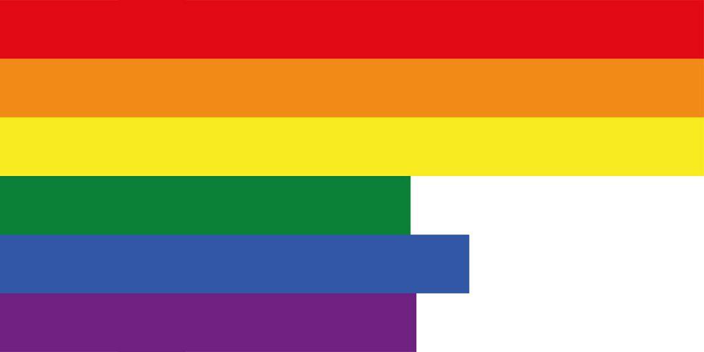 pride-flag-hed-2018