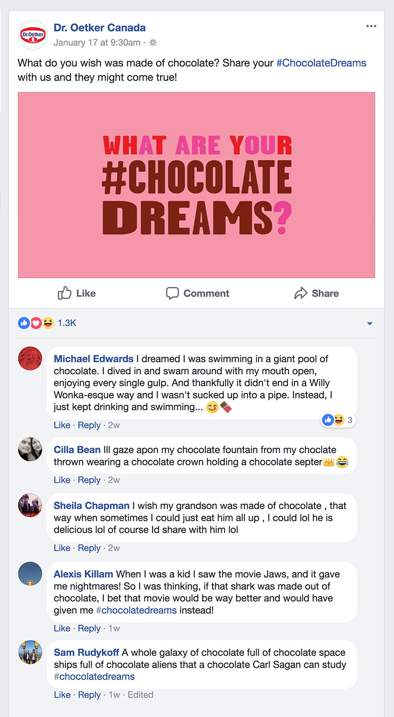 ChocolareDreams_Facebook_800