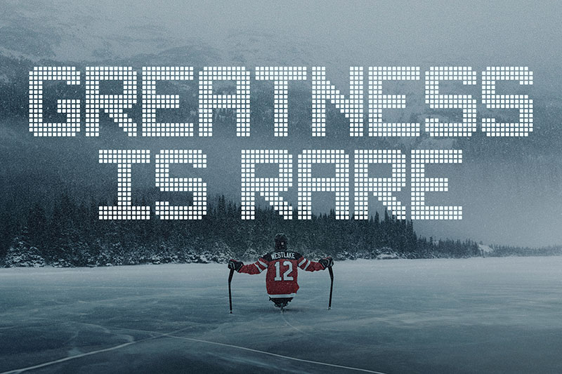 CPC_PR__0000_GREATNESS-HERO---Hockey