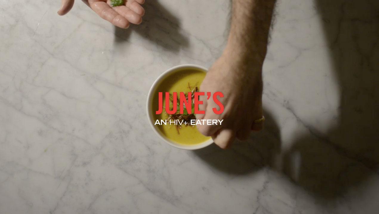 Junes_Doc_title