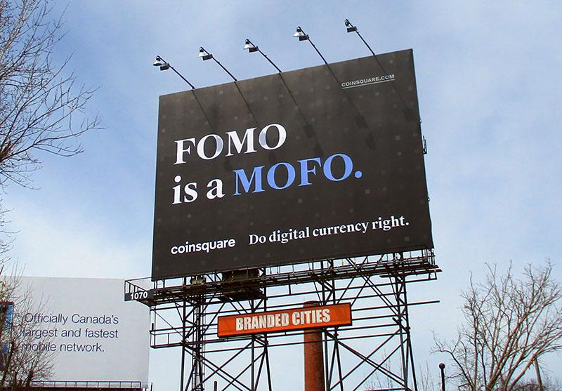 billboard_glossy