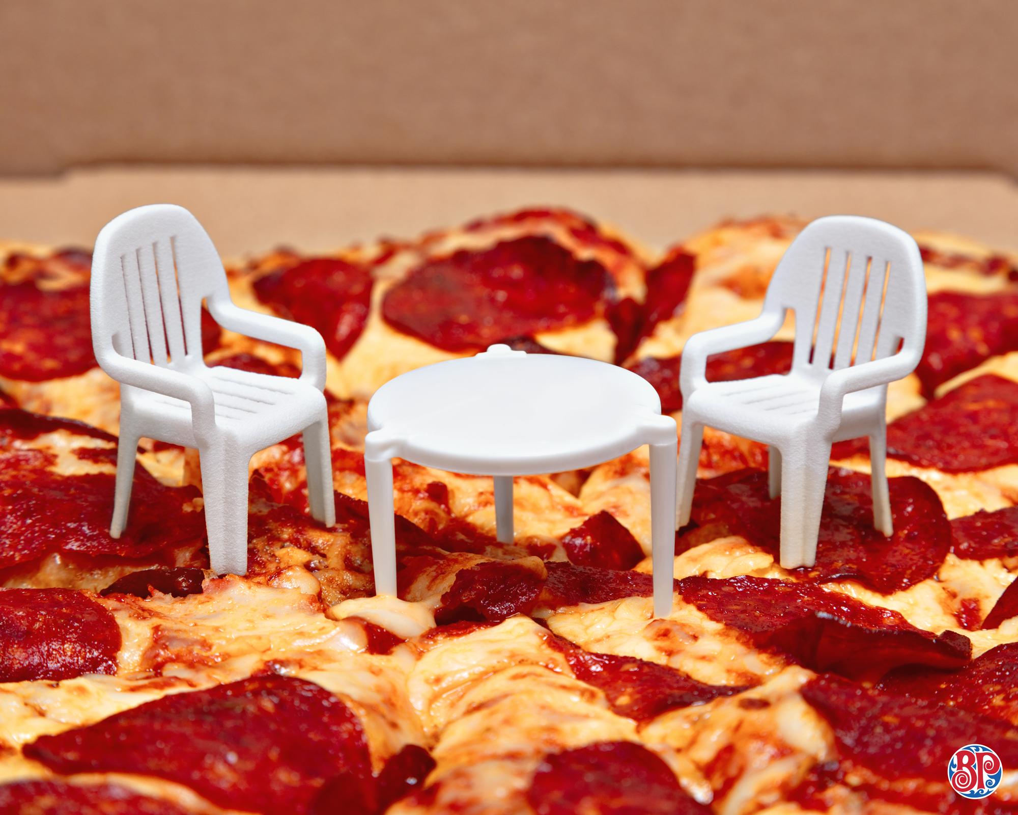 G_Boston-Pizza-July90088_RGB_v4