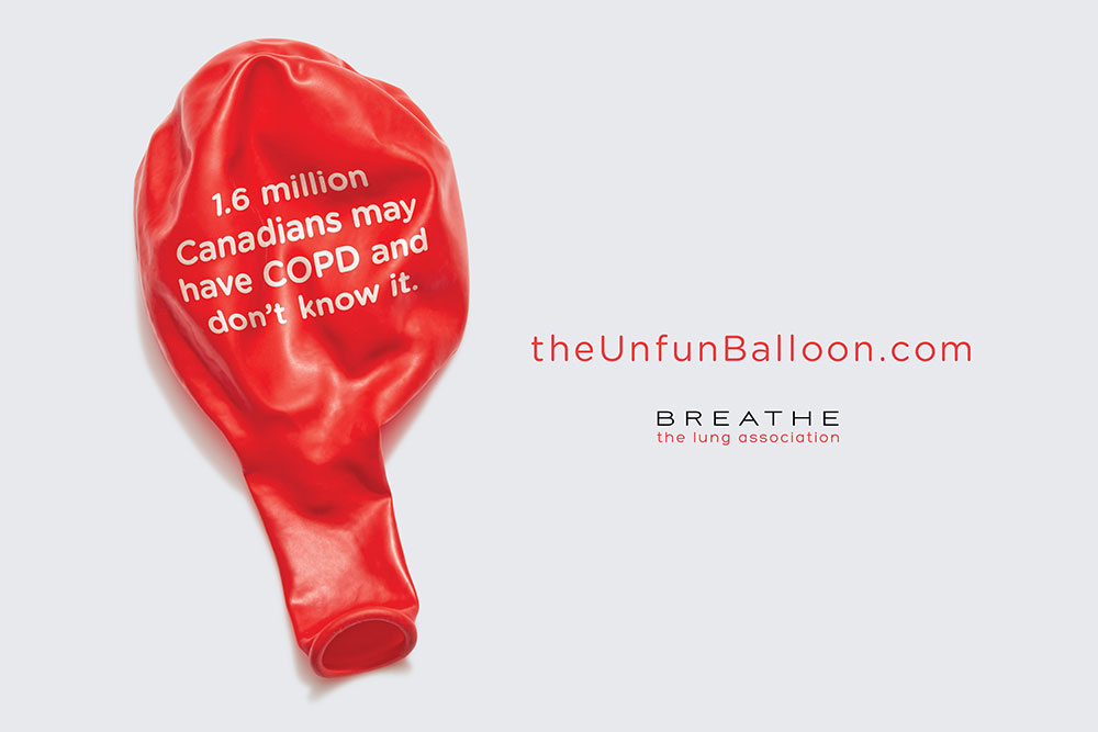 Unfun_Balloon_canadians_stat