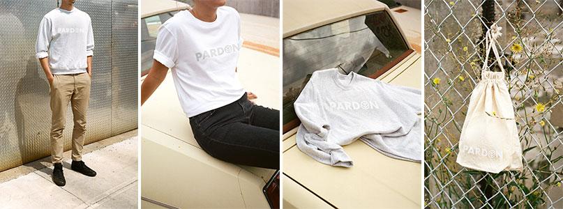 Pardon_teasers