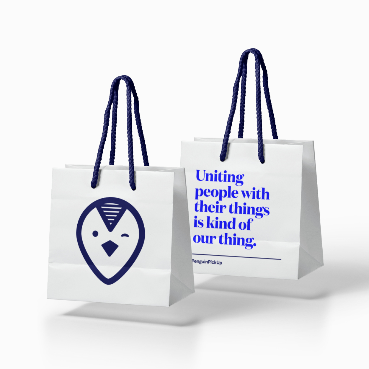 PP_bags