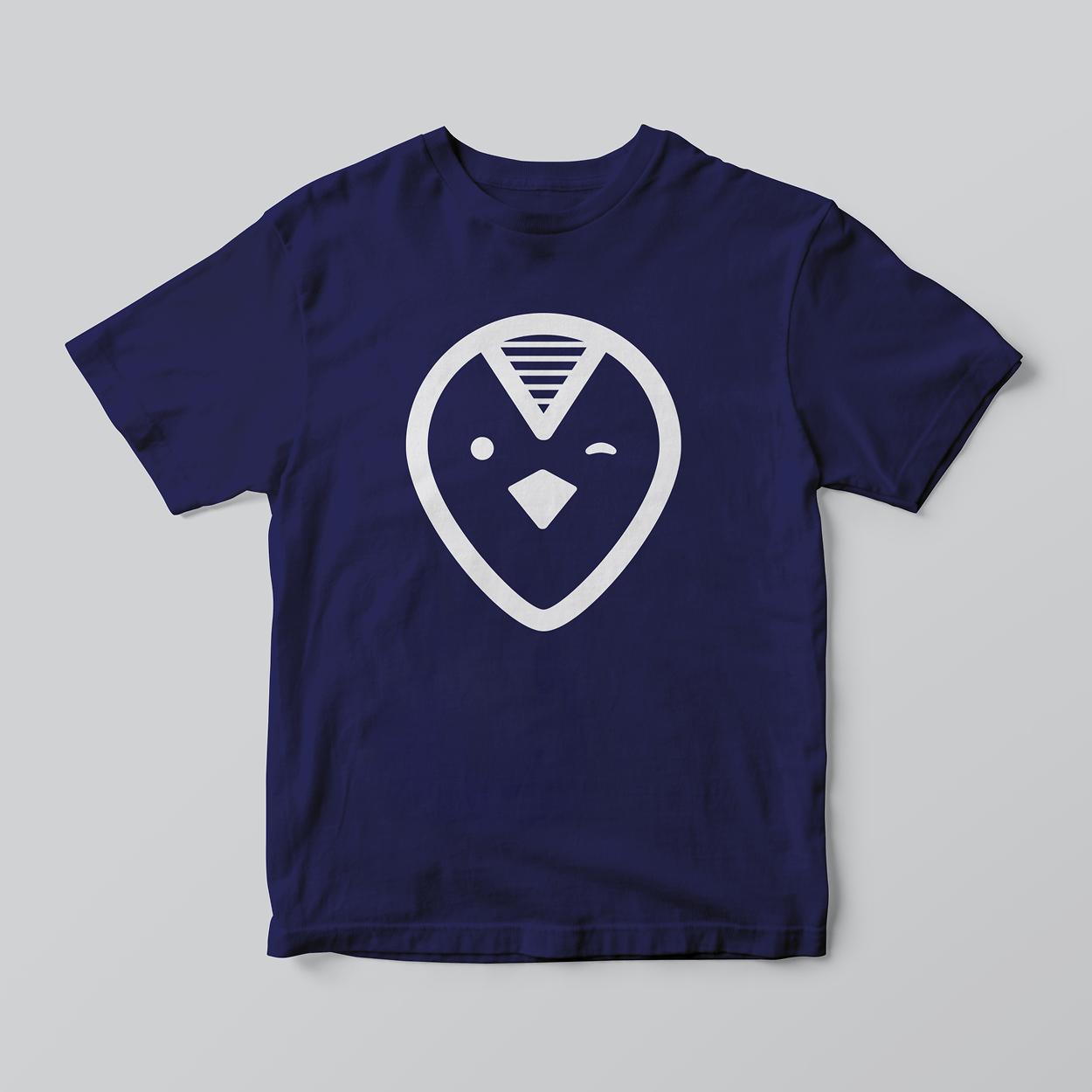 PP_tshirt
