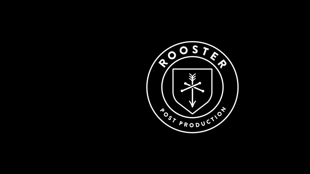 RoosterGlossyHeader