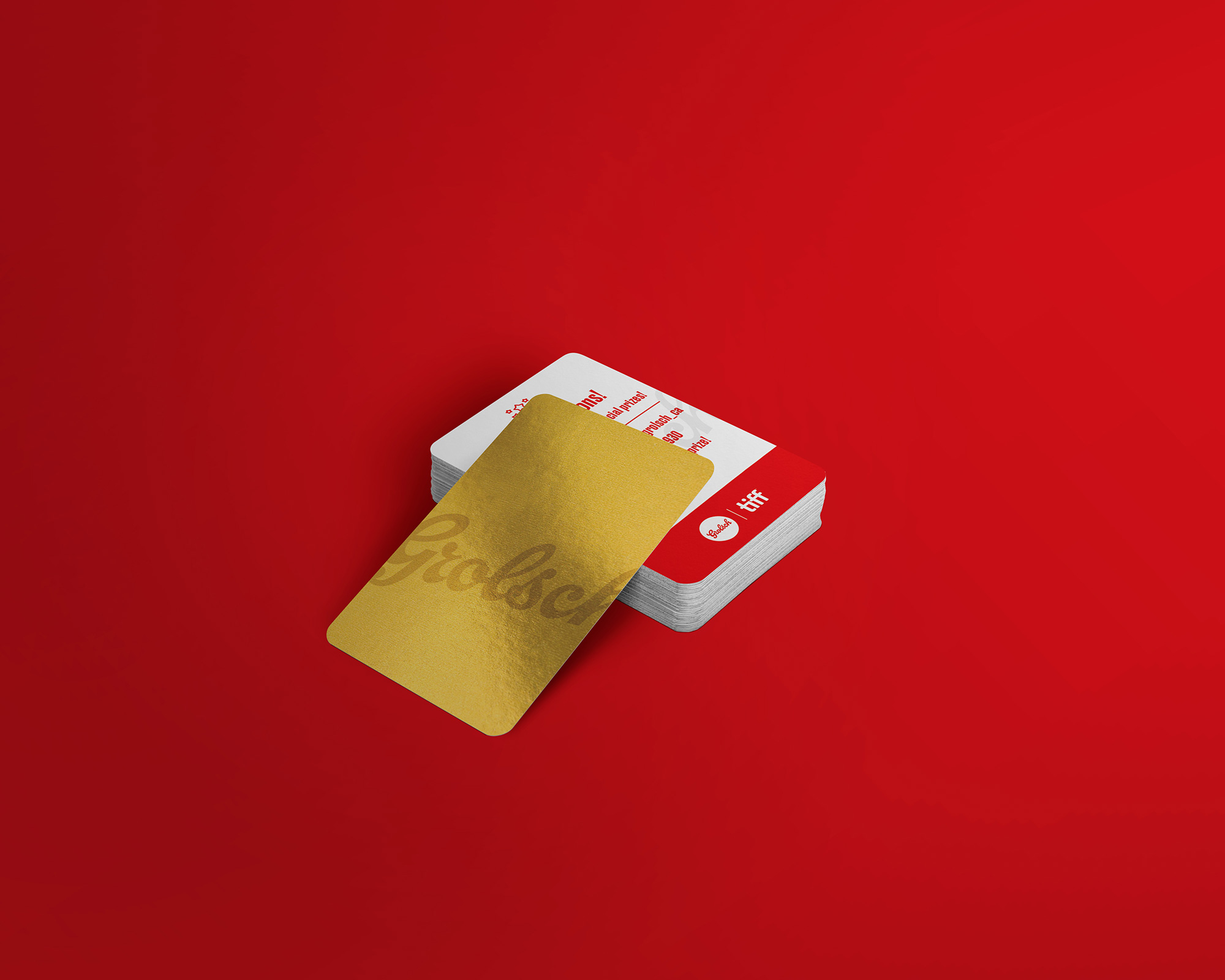 Gold-card-for-awards