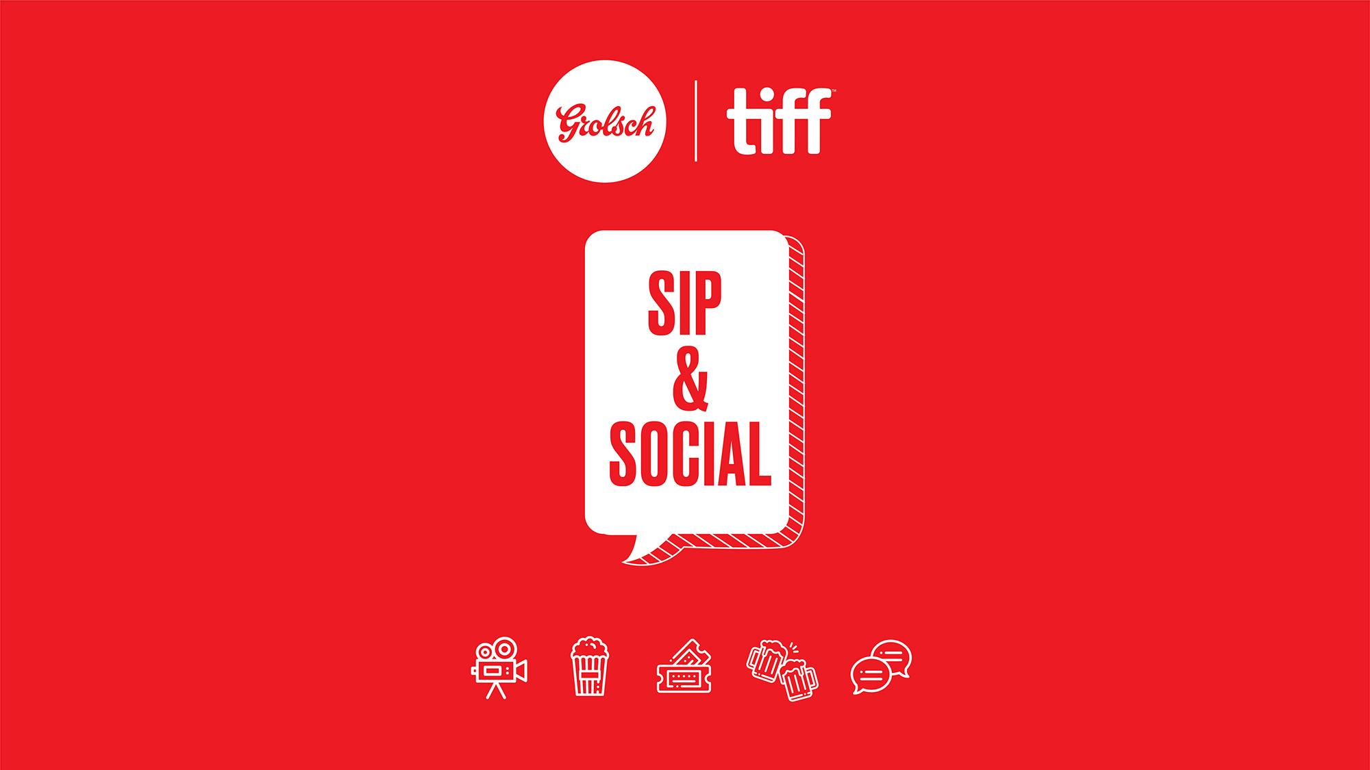 Sip-&-Social_main-visual