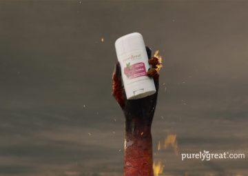 Purelygreat_8