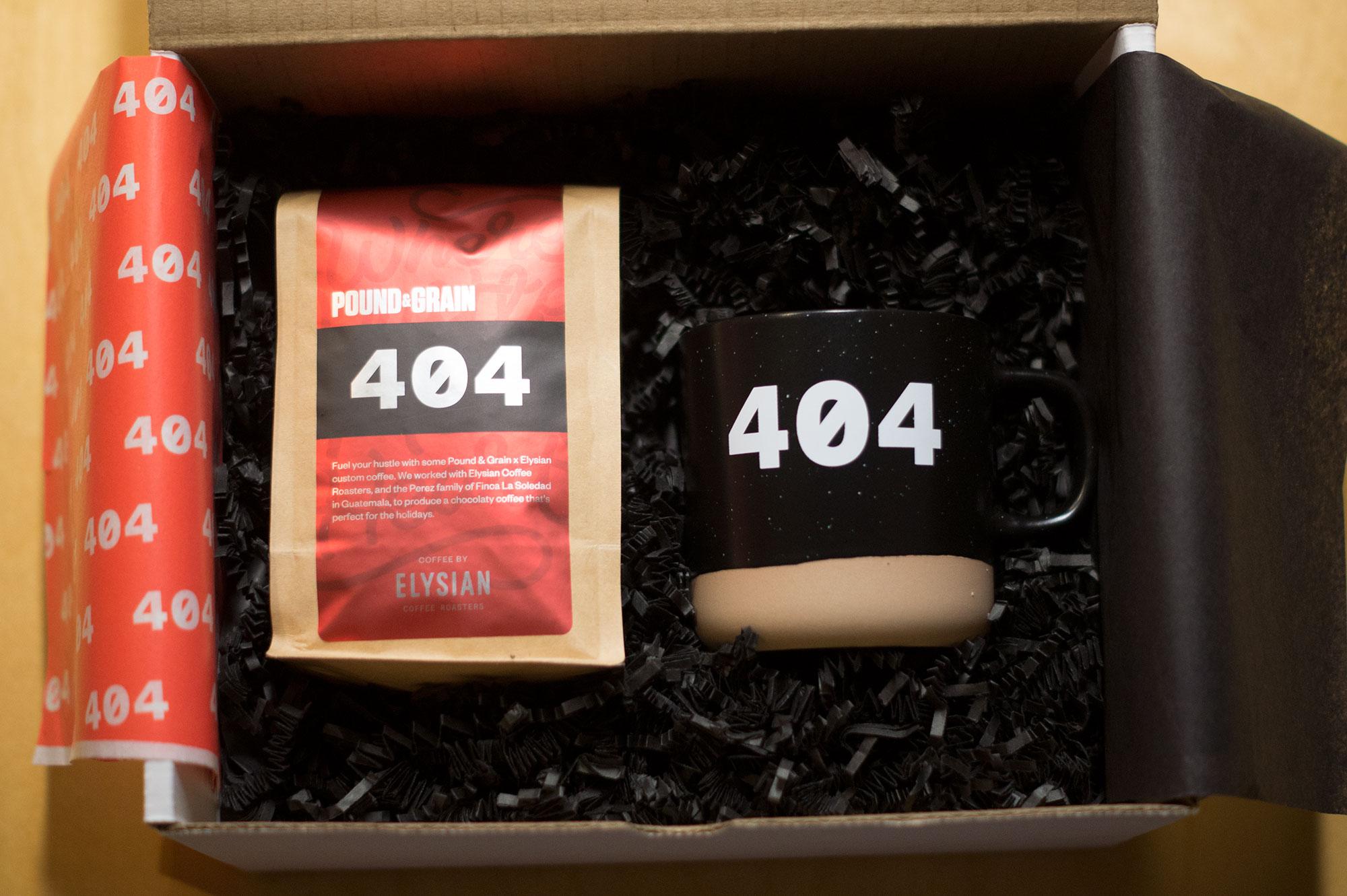 404_gift