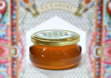 3-Jar