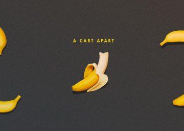 A_Cart_Apart