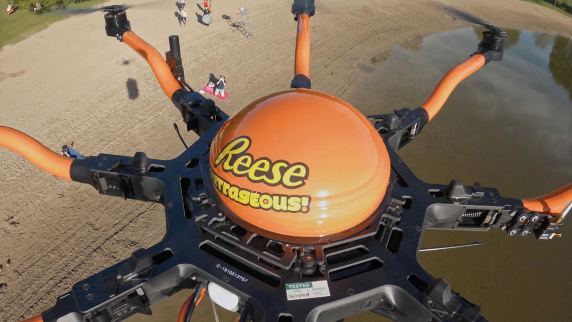ReeseFSC_beach