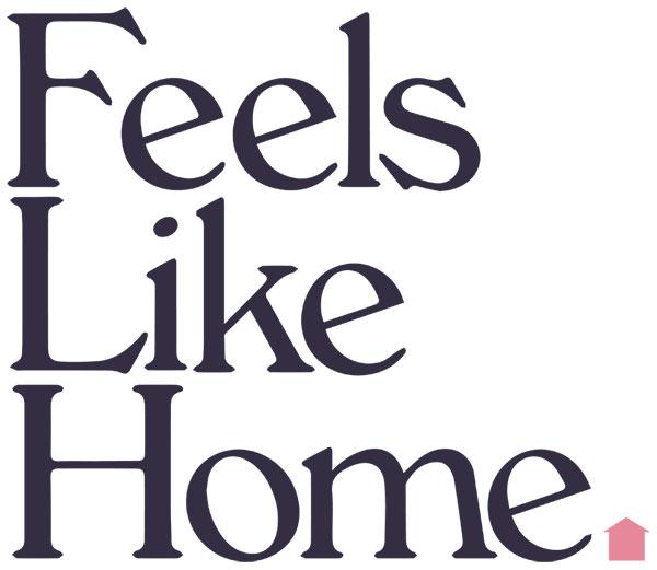 FeelsLikeHome_wordmark_Navy-LG