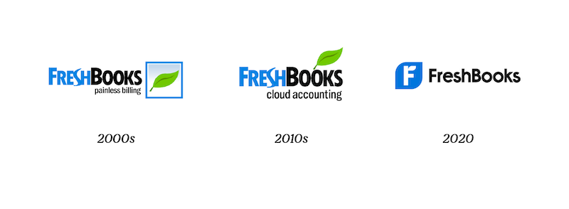 freshbooks-logo-evolution