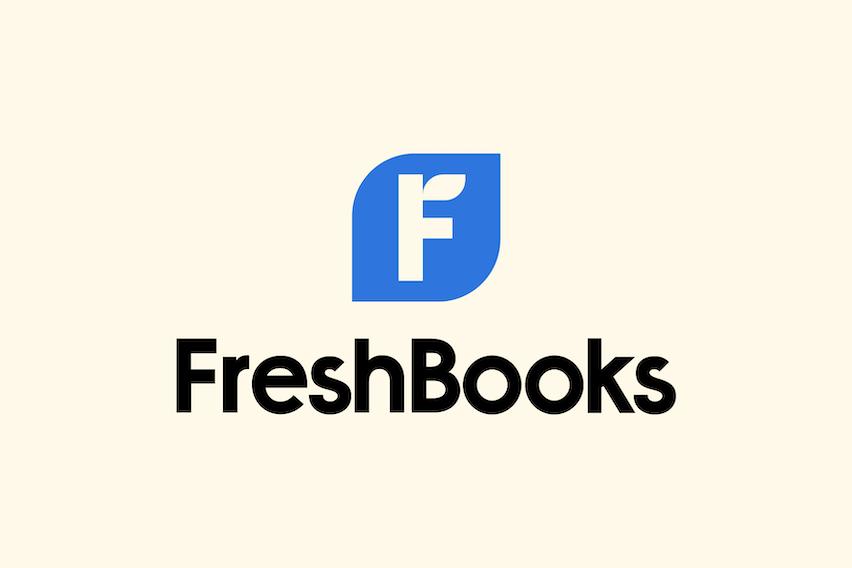 freshbooks-logo-hero-1