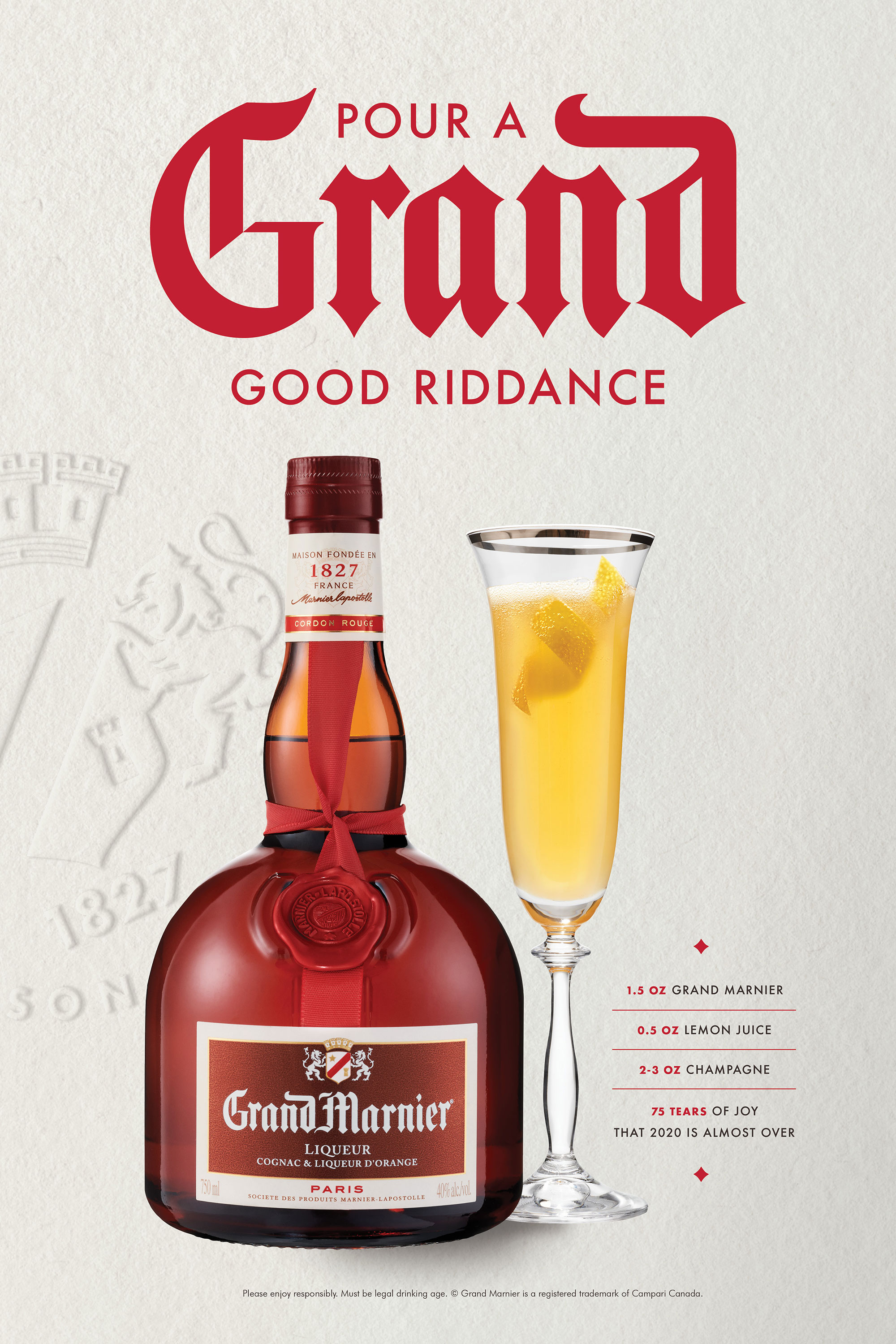 GM_DRINK-POSTER