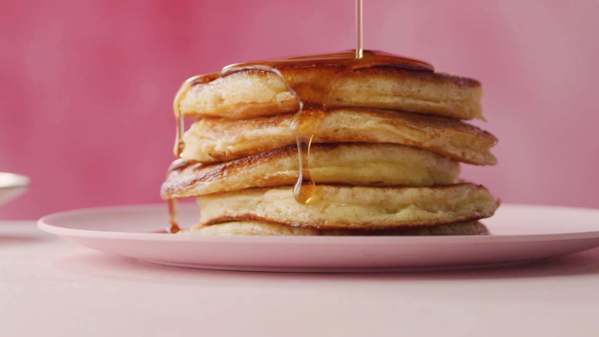 ryanszulc_pancakes2