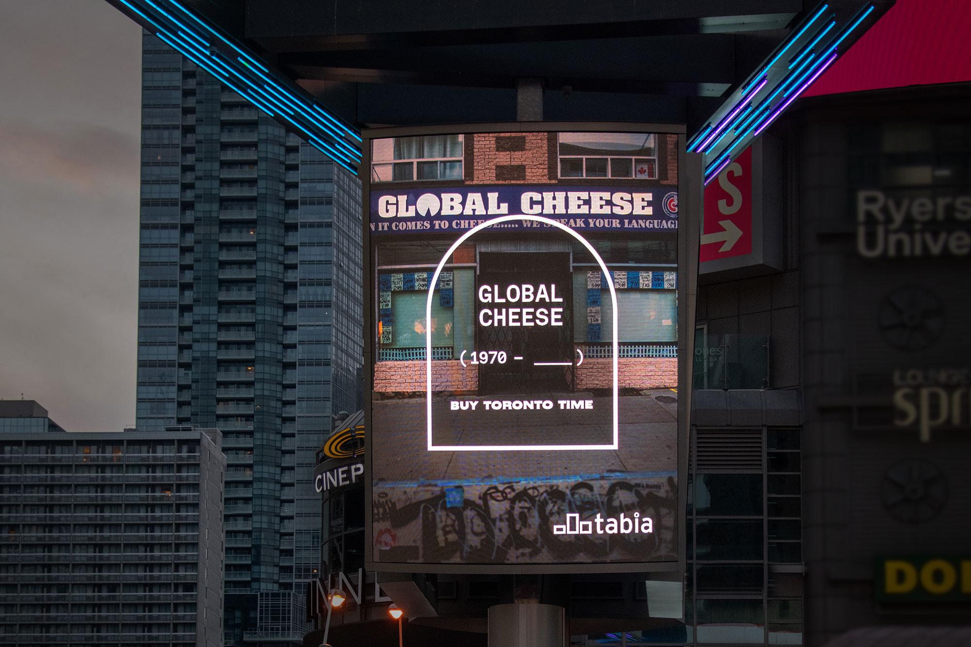 Global-Cheese