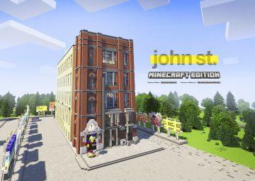 john st_wide