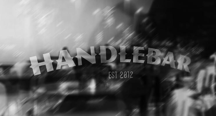 Handlebar_window