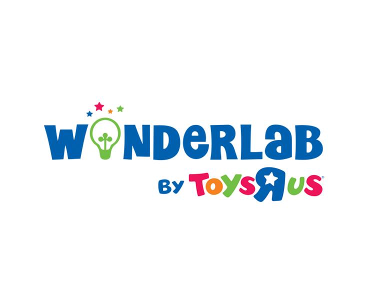 Wonderlab_Logo