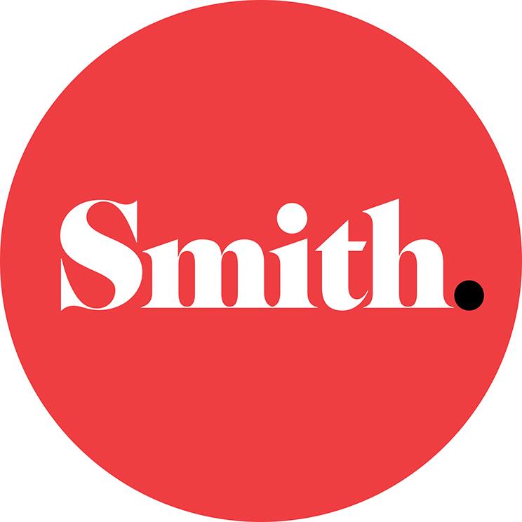 Smith_Logo_Red_m