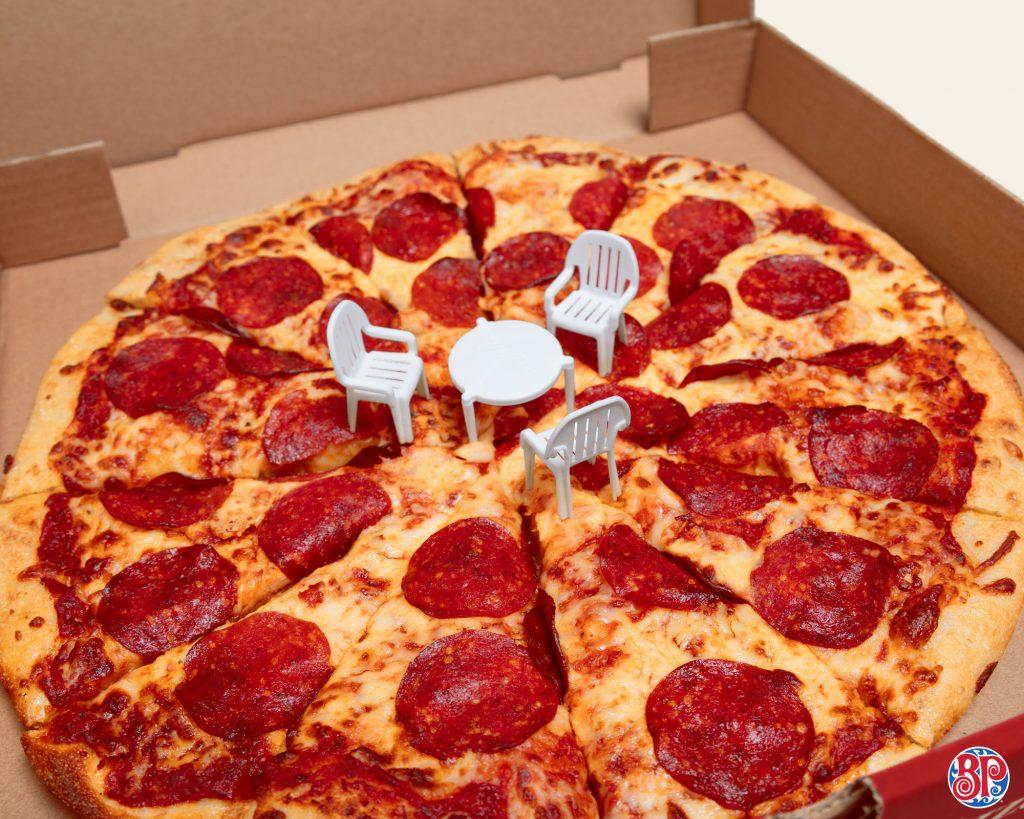 G_Boston-Pizza-July90107_RGB_v4