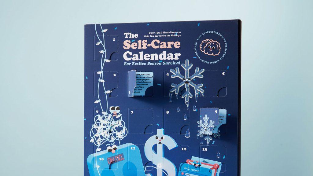 Self_Care_header
