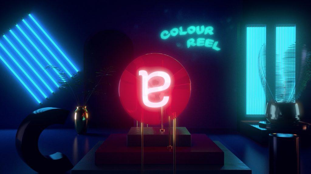 AE_ColourReel_2020
